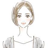 YOJO部のメンバーが漢方チャレンジ!